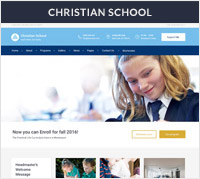 Catholic School